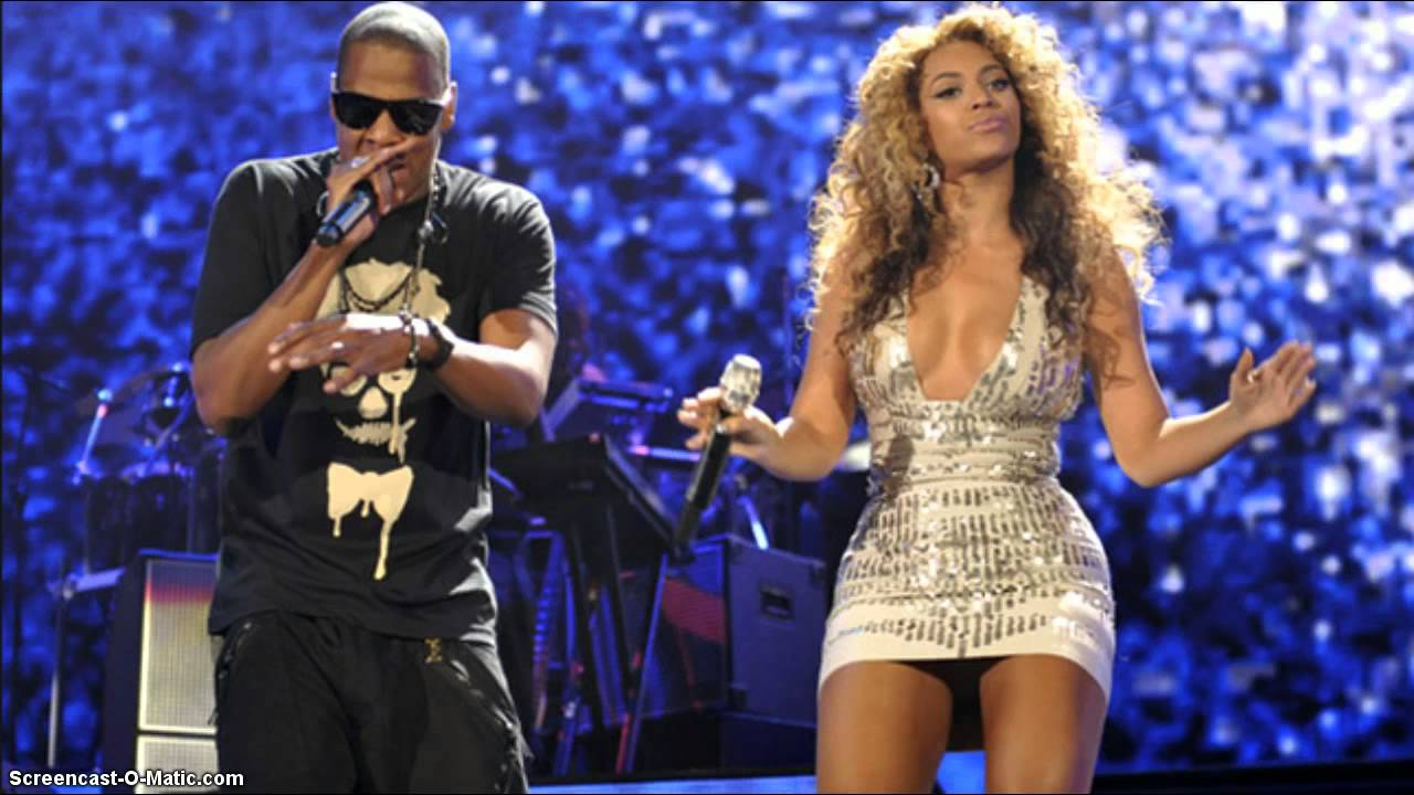 Bet Awards 2014 Beyonce For Lame Bet Awards 2014