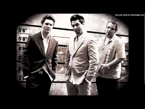 Fun Lovin Criminals - I Cant Get With That Schmoove Version