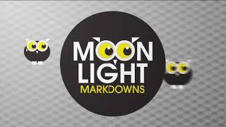 HSN | Moonlight Markdowns featuring Home 07.17.2017 - 05 AM