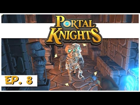 Standardchartered retirement portal knights youtube english