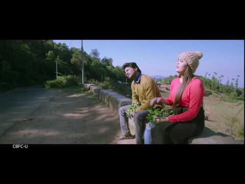 Gentleman post release trailer 2   Nani   Surabhi   Nivetha Thomas - idlebrain.com