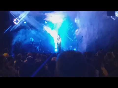 Rúzsa Magdi Koncert 2019 Csongrád