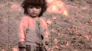 اشک تمساح جنتی برای بچه های سومالی