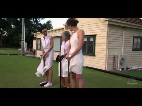 Croquet World Championships in Australia preview