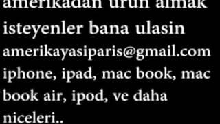 Murat Boz Hayat Sana Guzel Karaoke 2