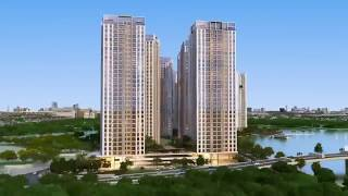 Gem Riverside căn hộ quận dự án đất xanh - Hotline 0918730868 - gemriverside.itr.vn