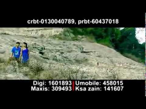 Chhodi kaha gayou by Purnakala BC and Kulendra BK