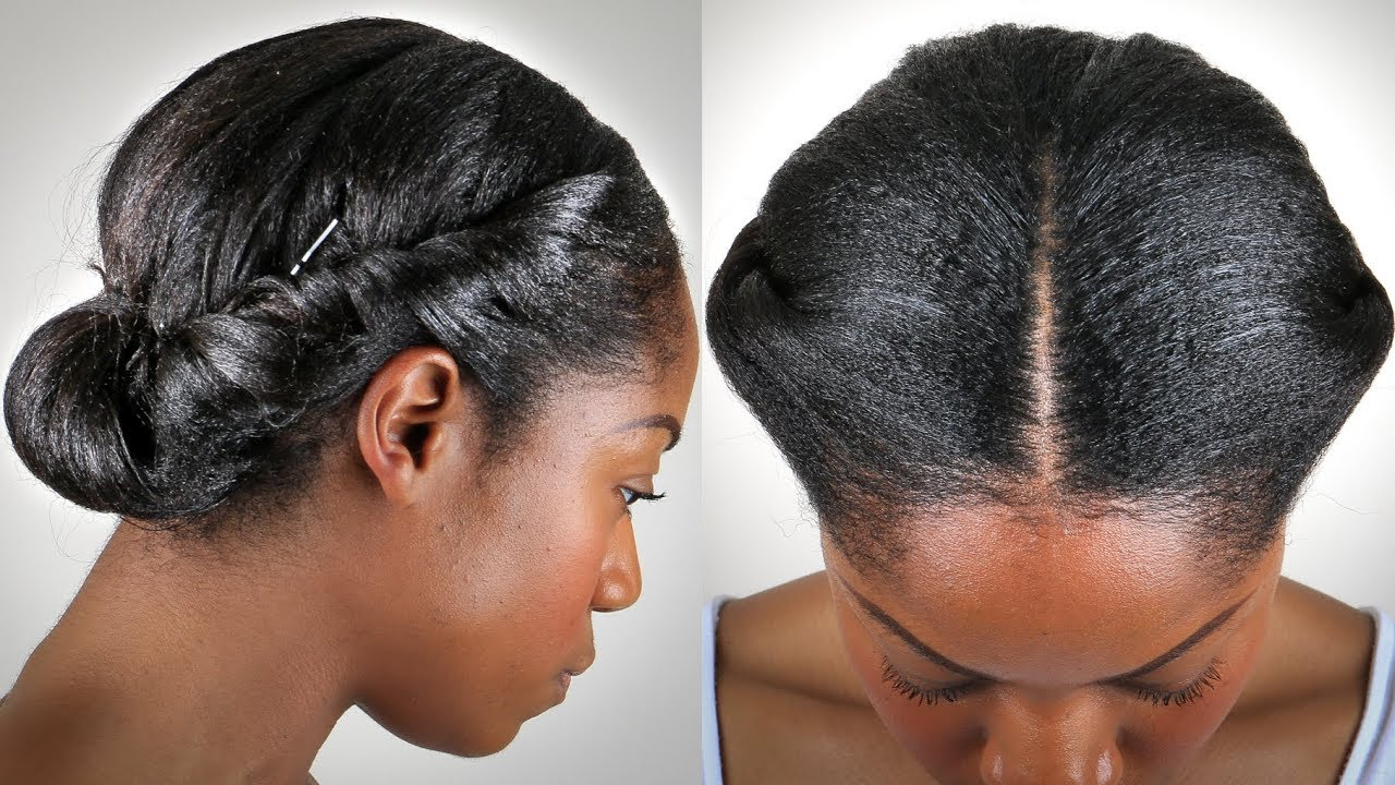 Afro Taper Haircut 2018 Images Pictures Amazing High Taper