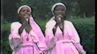 "Zinnet  Muhabaw and Tsehay  Amare - Sarew Lema /""ሳሬው ለማ""/ (Amharic)"