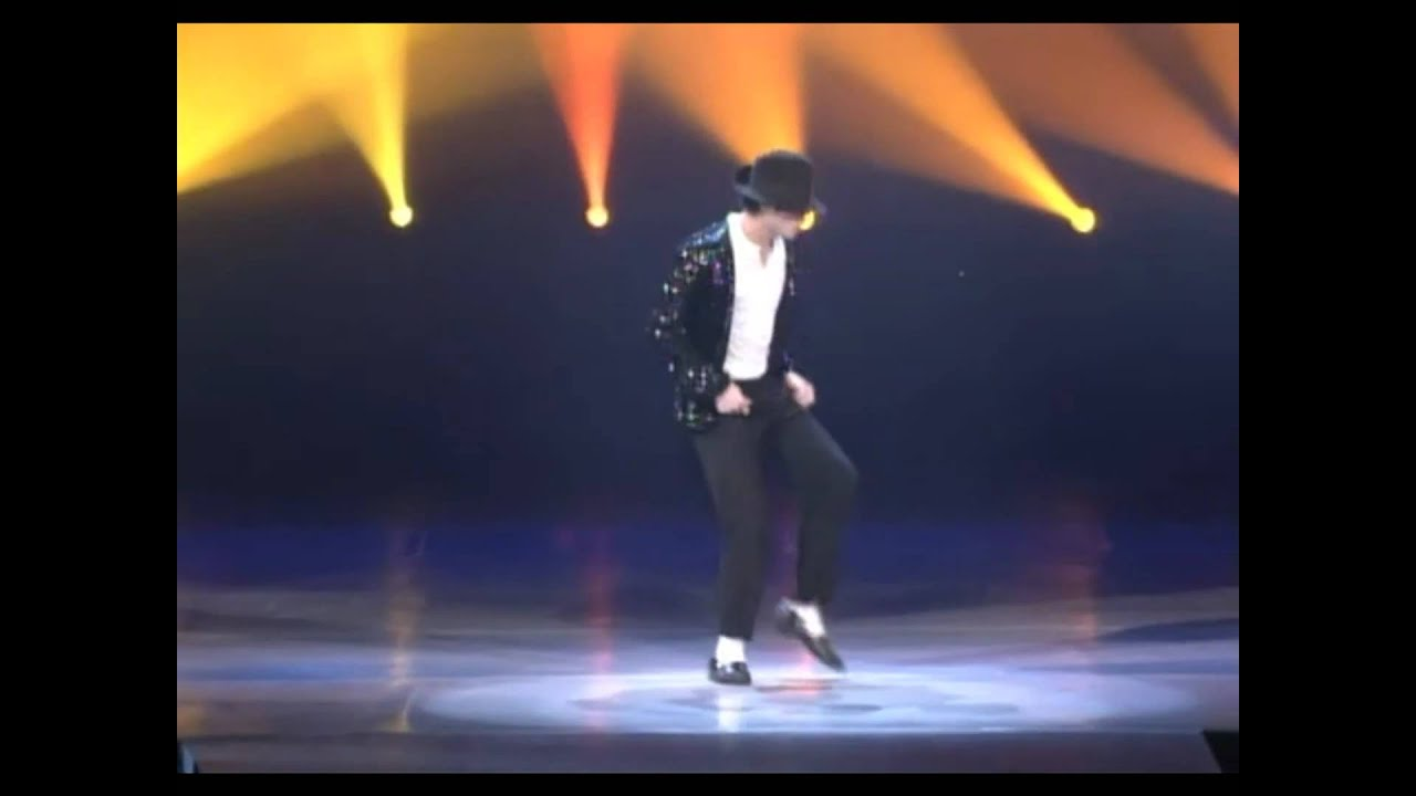 Michael Jackson Billie Jean Live 2001 Michael Jackson Billie Jean