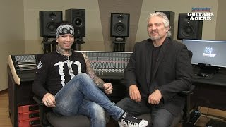 DJ Ashba Interview by Sweetwater