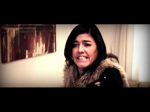 ALTA DEFINICION / JAURIA / VIDEO OFICIAL