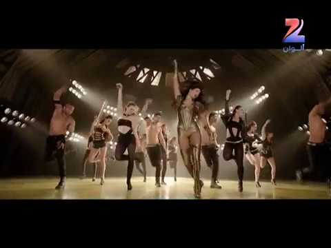 Naya Dhoom Machale Dhoom3 (arabic Version) video