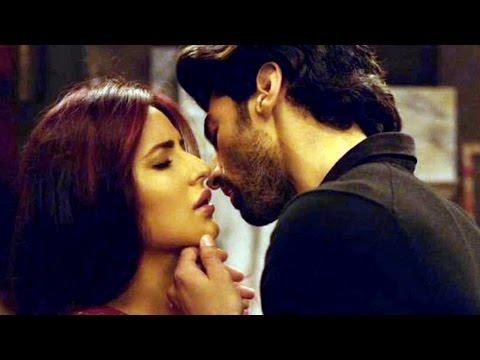 Fitoor Full Movie Review | Aditya Roy Kapur, Katrina Kaif, Tabu, Ajay Devgan, Lara Dutta | 2016