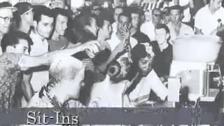 Politics of the 1960's
