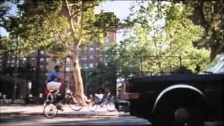 Clockers Official Trailer #1 - Harvey Keitel Movie (1995) HD