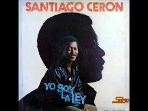 Download Te quiero, SANTIAGO CERON video free downloads