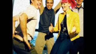 Watch No Doubt Total Hate 95 video