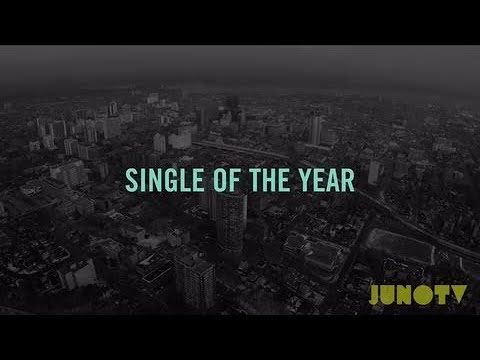 Kyle Lowry and DeMar DeRozan Announce Single of the Year Nominees