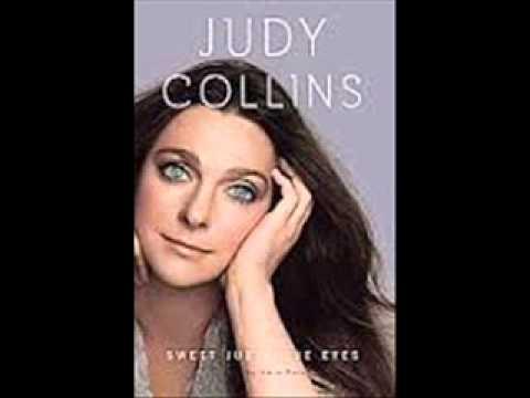 Judy Collins - Sunny Goodge Street