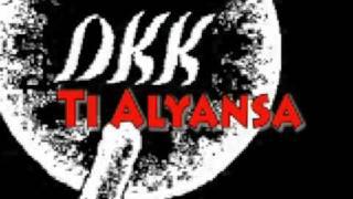 DKK :Ti Alyansa (DKK Backgrounder)