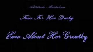 Bust It Baby Remix Pt 1 Plies Ft Trey Songz
