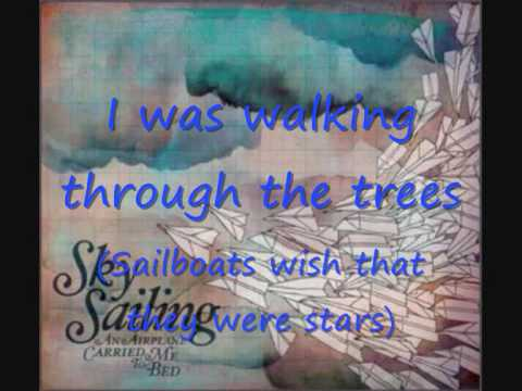 Sky Sailing - Sailboats