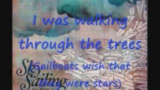 Watch Sky Sailing Sailboats video