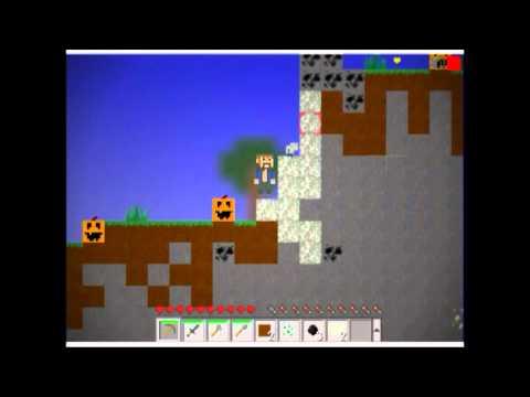 Saga Mine block Ep:1