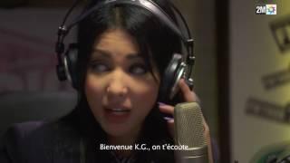 الفيلم المغربي- الو ابتسام Film marocain - Allo Ibtissam - HD