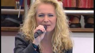 Watch Nicole Wenn Schon  Denn Schon video