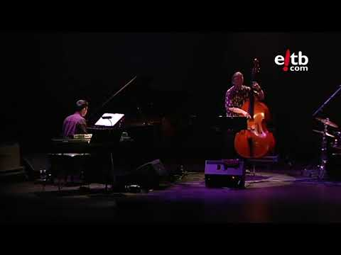 Wadada Leo Smith en el Festival de Jazz de Donosti-San Sebastián 2010. Resumen
