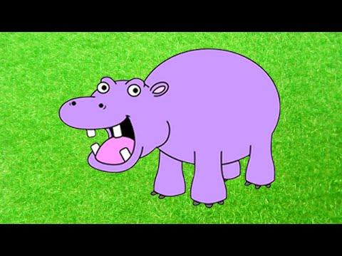 How to Fight the Hippopotamus Defense