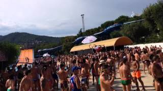 Circuit festival 2013 - water park day