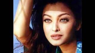 Rare Aishwarya Rai photos!