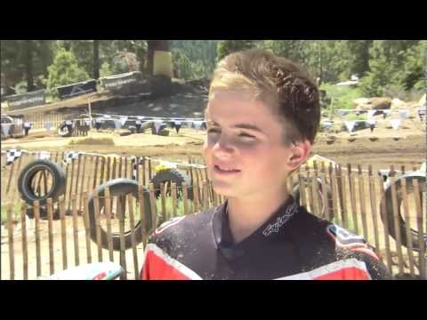 Connor Penhall Death Connor And Bruce Penhall on
