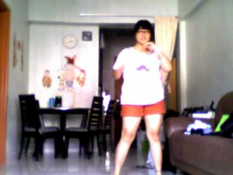 4minutes I My Me Mine  Dance Cover By Evon video