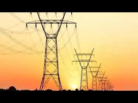 NDA Started Supplying Electricity To Every Village In The Country, Says Narendra Modi | ABN Telugu