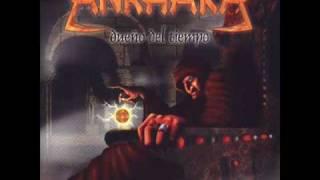 Watch Ankhara 340 video