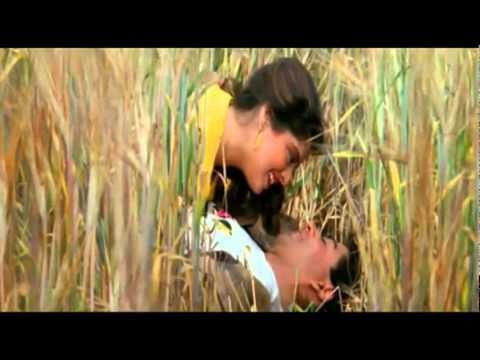 Is Jahan Ki Nahin Hai Tumhari Aankhein (HD) Song-King Uncle...
