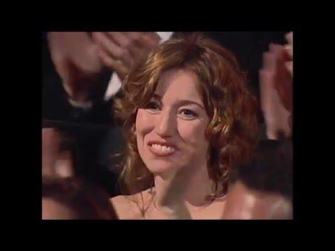 Volver, Goya a Mejor Película en 2007