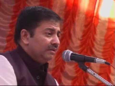 Ramashram Satsang- Pujya Amit Bhaiya(deoghar) video