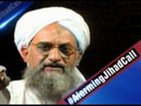Al Qaeda threat: MHA steps in