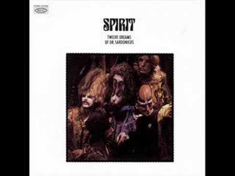Spirit - Natures Way
