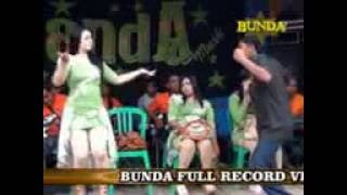 download lagu Edan Turun Randuati gratis