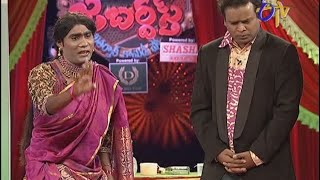 jabardasth-allari-harish-performance-on-12th-march-2015