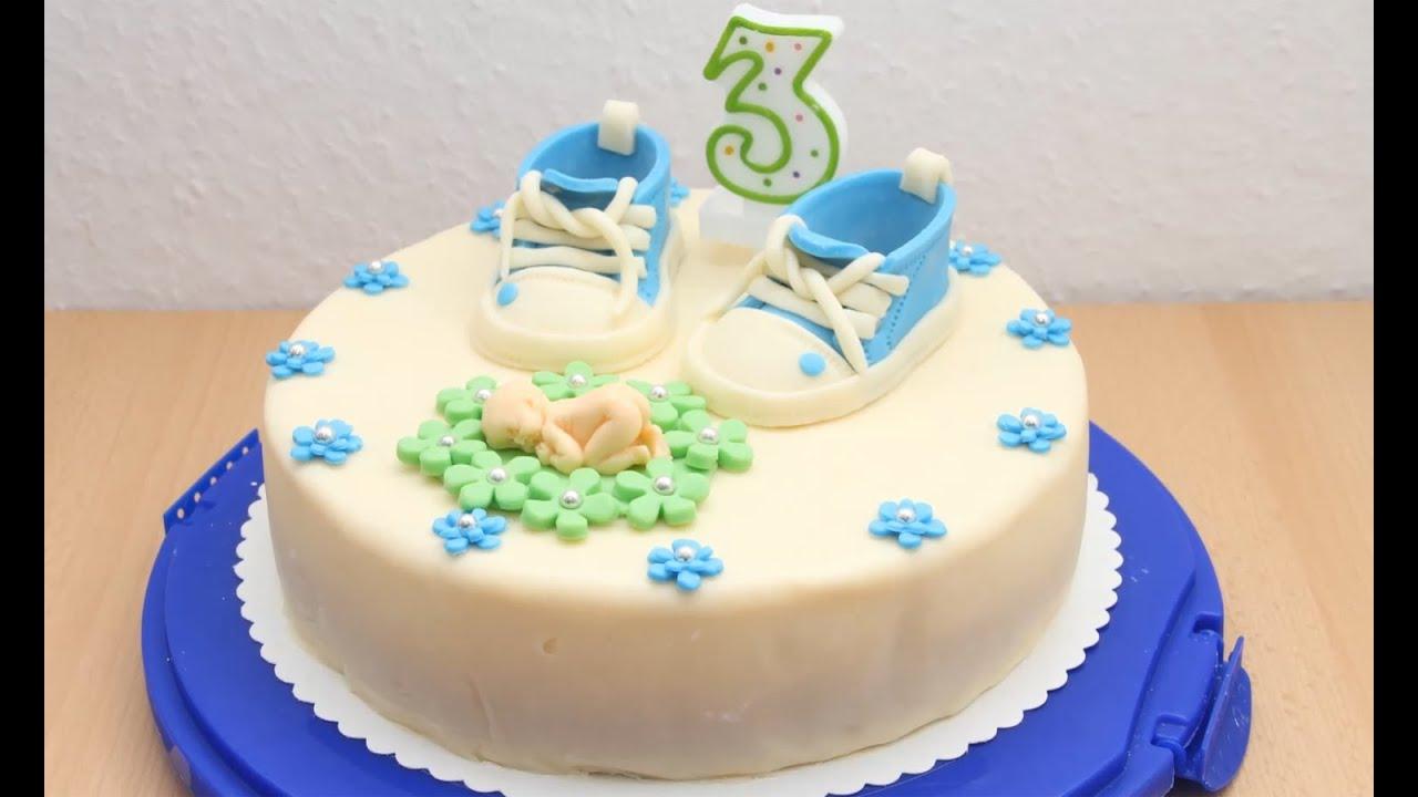 Детский торт из мастики для мальчика своими руками фото рецепт 56