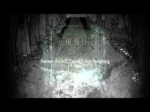 Emmure - Johnny Carson Didn