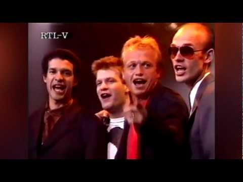 Level 42 - Level 42 - Take Care Of Yourself