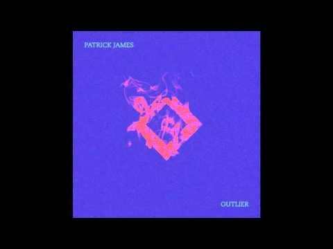 Patrick James - Covered in Rain